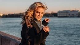 «Сплю скем хочу»: Семенович ответила, почему недавно рассталась смужчиной