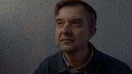 «Хочется ожить»: таролог ожелании скопинского маньяка увидеть своих жертв