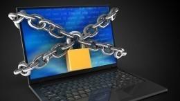 Путин подписал закон облокировке интернет-ресурсов занарушение правил агитации