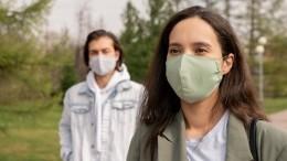 «Опыт ненакопили»: Голикова допустила, что COVID-19 станет сезонным вирусом