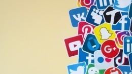 ВРоссии хотят ввести налог нарекламу блогеров виностранных соцсетях