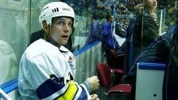 Бывший хоккеист итренер Игорь Хацей найден мертвым вМоскве