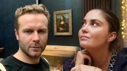 Продюсер Муцениеце прокомментировала слухи оромане актрисы сженатым Шипенко