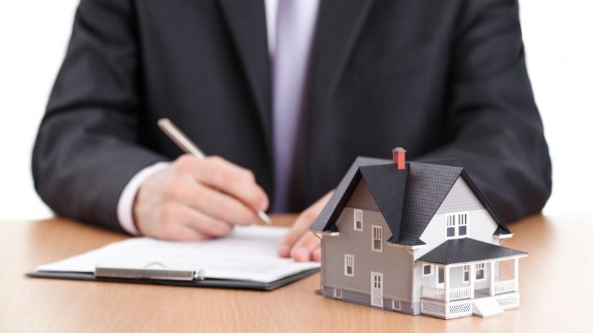 ВЦентробанке предложили продлить льготную ипотеку в24 регионах России