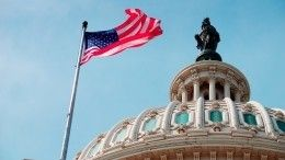 Консул РФрассказал оботказе США продлевать разрешение напребывание встране