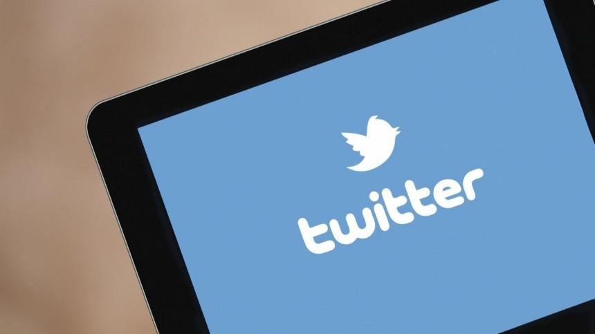 Twitter признал замедление работы платформы вРоссии