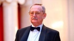 Композитор фильма «Гардемарины, вперед!» умер на87-м году жизни