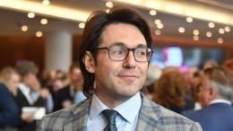 «Волосы зашевелятся»: Разин пообещал опубликовать позорный компромат наМалахова
