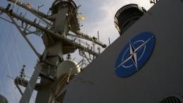 ВШвеции заявили опревосходстве России над НАТО