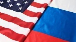 Пушков предрек «длительную осаду» России состороны США