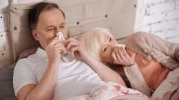 «Это случится»: новый птичий грипп будет передаваться отчеловека кчеловеку