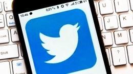 Вопросы без ответа: Twitter продолжает игнорировать Роскомнадзор
