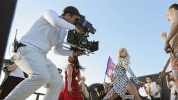 Создатель клипов Cardi B иKaty Perry приедет вЕкатеринбург