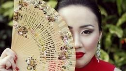 Замужняя 25-летняя китаянка случайно узнала, что она мужчина