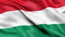 Чем знаменателен День венгерской революции 1848 года?