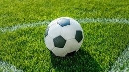 ФИФА возбудила дела против российских футболистов из-за допинга