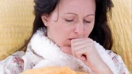 Срочно кврачу: Ученые назвали пять игнорируемых симптомов рака