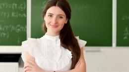 ВГосдуме предложили сделать единый оклад для всех молодых учителей вРФ
