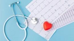 Рискуют все: Как коронавирус влияет наработу сердца иможноли это предотвратить
