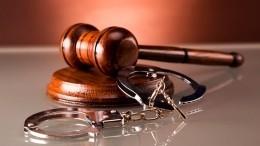 Судмедэксперта вделе о«пьяном мальчике» осудили вКировской области