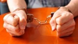 «Легко сесть втюрьму»: Жорин оценил «легальный» способ забрать убывшей подарки
