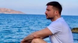 «Исполнилосьбы 43»: Сергей Лазарев почтил память погибшего брата