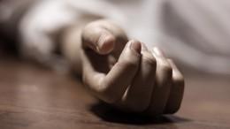 Ревность иистерика. Новые подробности гибели 14-летней школьницы вМоскве