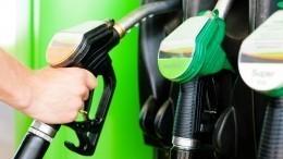 Правительство РФс1мая изменит формулу цен набензин