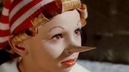 «Приключениям Буратино»— 45 лет: как сложилась жизнь детей-актеров изфильма?