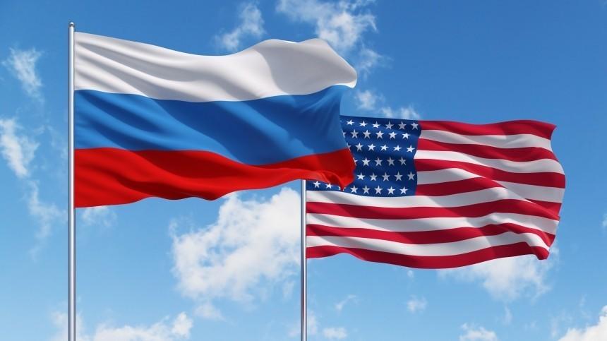 Стало известно, насколько Россия увеличила вложения воблигации США
