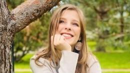 Арзамасова объяснила, почему больше невыкладывает фото сАвербухом