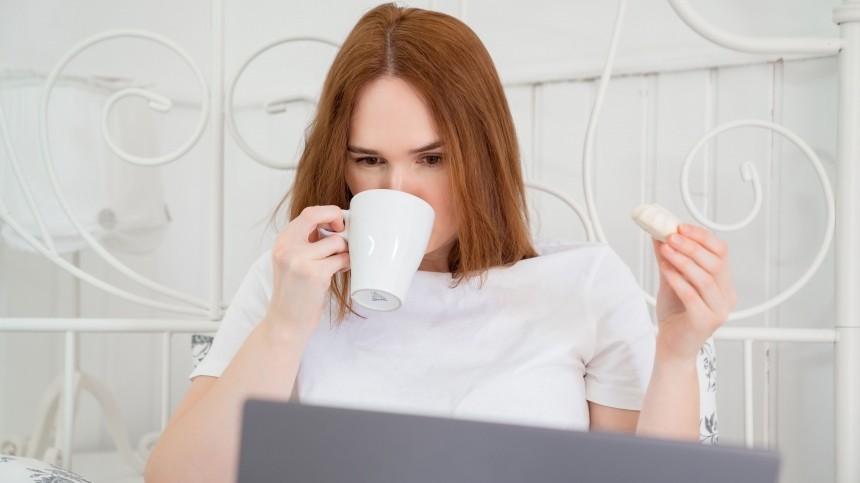 Три привычки могут разрушить ваше здоровье. Что нельзя делать сразу послееды?