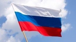 Запад ошибается: Кремль заявил, что Россия невраг другим странам