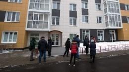 Масштабная зачистка вУК: вГосдуме предложили коммунальщиков лишать лицензии