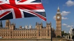 Великобритания планирует увеличить свой ядерный потенциал на40%