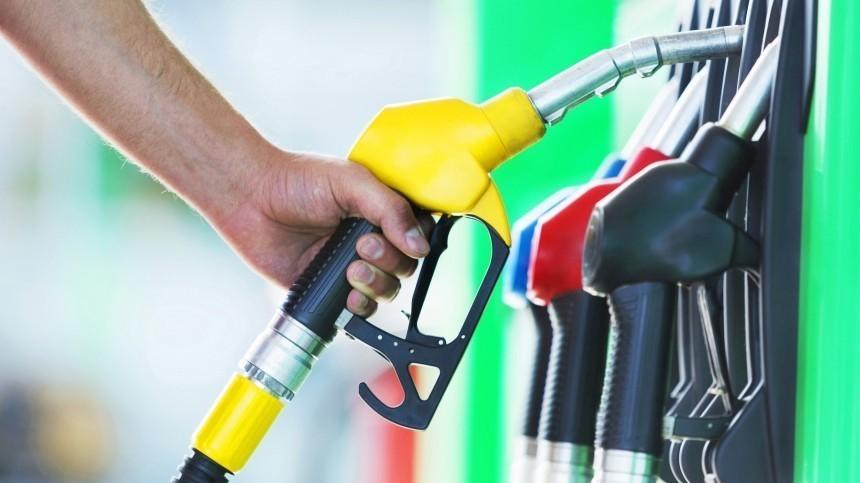 Счетная палата предупредила овозможном росте цен натопливо вРоссии