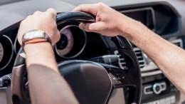Лайфхак: как удалить савтомобильного руля царапины ипотертости?