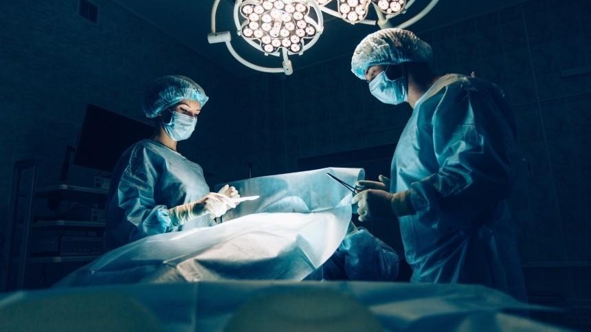 Женщина умерла после пластической операции вЧелябинске