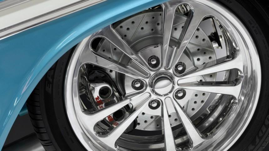 Как правильно выбрать автомобильные шины исэкономить наихпокупке?
