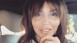 Сутки наИВЛ: бывшая теща Андрея Аршавина рассказала осостоянии дочери