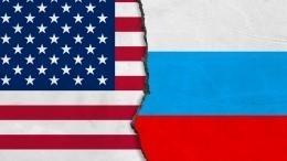 ВГосдуме заявили одоказательствах вмешательства США ввыборы вРоссии