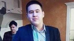 Что намерен сделать состатуэткой «Грэмми» казахстанский DJ Imanbek?