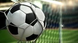 Названы все участники четвертьфинала футбольной Лиги чемпионов