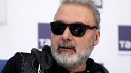 «Раздался щелчок»: лидер «Крематория» рассказал ободнокласснике-маньяке