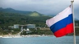 Путин проведет совещание поразвитию Республики Крым