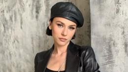 IOWA записала песню настихи Осипа Мандельштама исняла клип