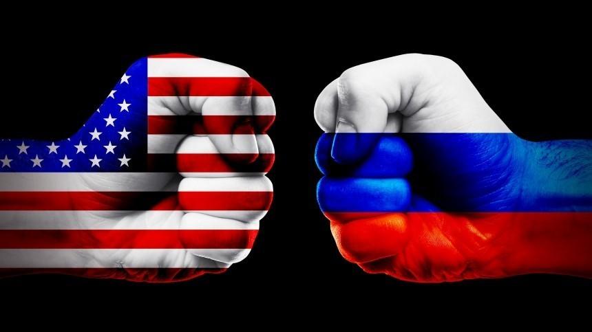 Пушков заявил оневозможности улучшения отношений между РФиСША