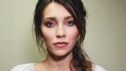 «Будем вкалывать плазму»: УРегины Тодоренко выявили неизлечимую болезнь