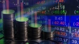 Финансист спрогнозировал снижение стоимости рубля