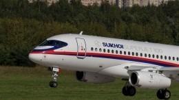 «Сухой» и«МиГ» войдут вединый Корпоративный центр самолетостроения
